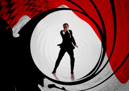James Bond 007 German Fan Club, International Bond Society, Bondspirit, Clubmagazin