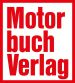 James Bond 007 German Fan Club, International Bond Society, Bondspirit, Links