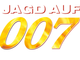 James Bond 007 German Fan Club, International Bond Society, Bondspirit, Termine