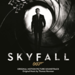 James Bond 007 German Fan Club, International Bond Society, Bondspirit, Soundtracks, Die James Bond - Musik, Skyfall